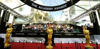 84-academy-awards