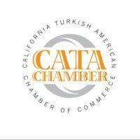 Kaliforniya Türk Amerikan Ticaret Odası'ndan ücretsiz seminer !