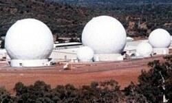 ABD, Malatya'daki radar üssüne asker yerleştirildiğini açıkladı