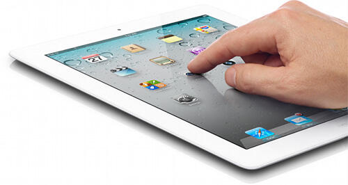iPad 3 launch event rumored to be on March 7