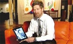 Kocaya internette özür dileme cezası