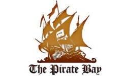 Pirate Bay'den akıllı hamle