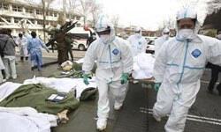 Fukuşima felaketinin boyutları halktan gizlendi