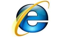 Windows XP tarayıcısız kaldı