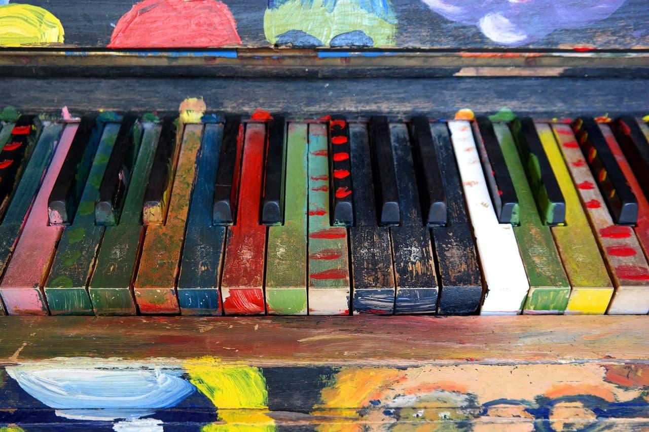 Müzikte Bireysel Eğitim