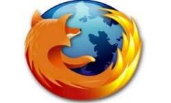 Firefox'un 2012 planları