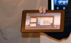 Google tableti kim yapacak