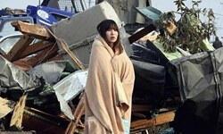 Japonya'da deprem sonrası düzenleme çalışmasına hayalet engeli