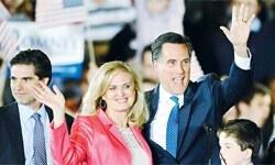 Romney kazandı ama yarış henüz bitmedi