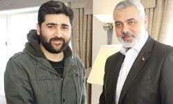 Türk gazetecilerin Suriyeli generalle takası isteniyor
