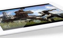 Yeni iPad hayal kırıklığı yarattı