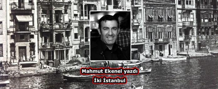 mahmut-ekenel-istanbul