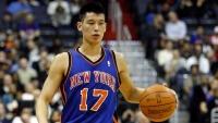 Jeremy Lin New York'tan gidince taraftarlar kadar esnaflar da üzüldü