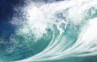 Filipinler'de 7.9 büyüklüğünde deprem: Tsunami uyarısı yapıldı