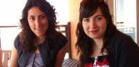 Utah'ta iki Türk kızı gölde boğuldu