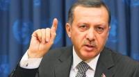 CNN: Türkiye'nin enerji dansı
