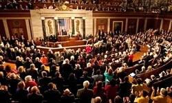 ABD Kongresi'nde ortak Yahudi-Rum lobisi kuruldu
