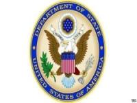 Amerikan Büyükelçiliği'nden PKK uyarısı
