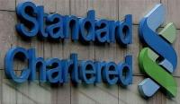 İran'ın parasını işleten İngiliz bankasına Amerika ceza kesmeye hazırlanıyor