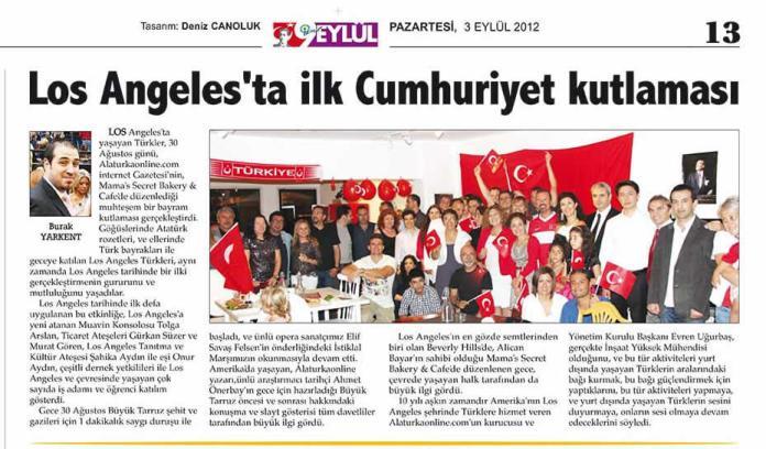 9-Eylul-2012-AlaturkaOnline-30-Agustos