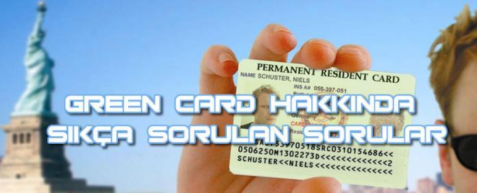green-card-hakkinda-sikca-sorulan-sorular