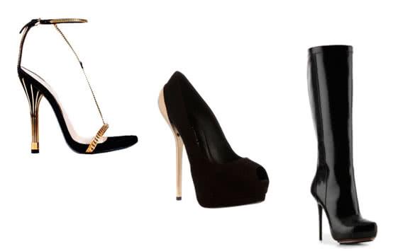 high-heels-ideas