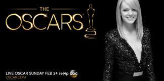 85_Oscars_EmmaHoriz