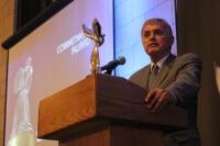 Niagara Barış ve Diyalog Ödülleri sahiplerini buldu