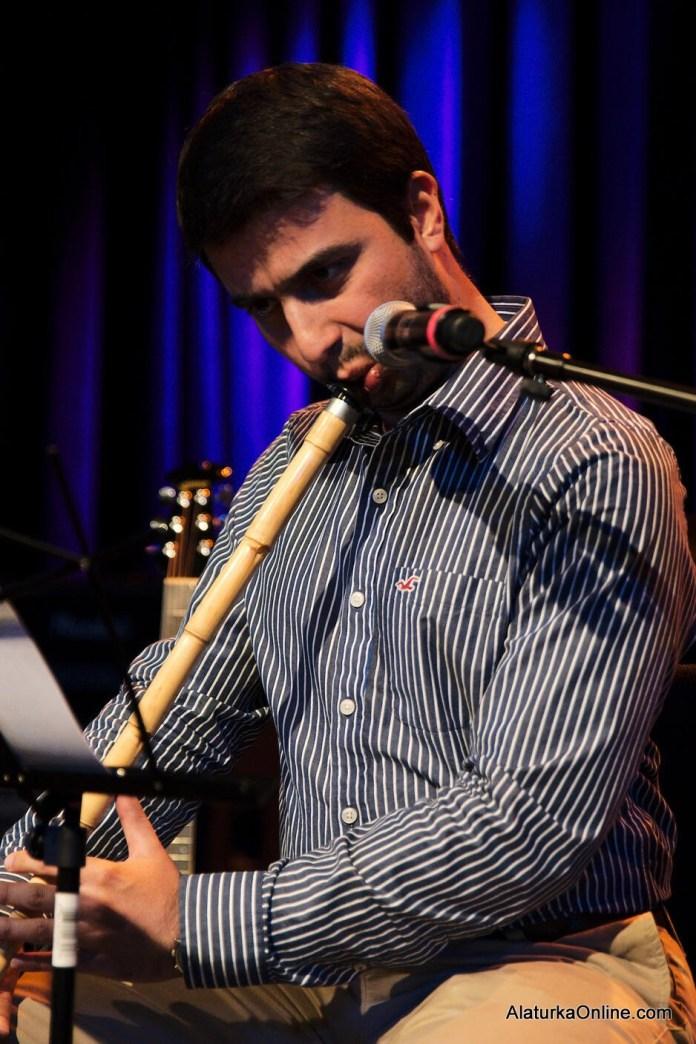 Osman Furkan Abbasoglu (2)