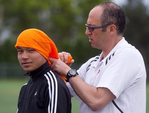 Quebec-canada-turban-soccer