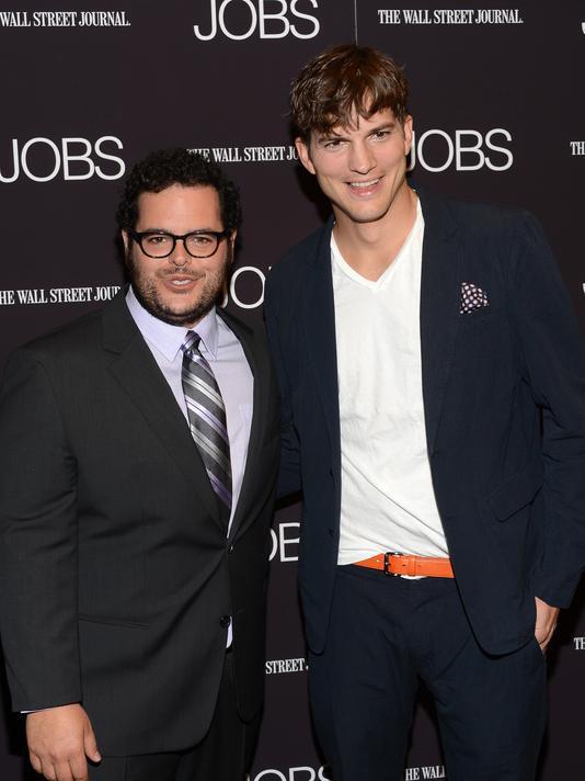 jobs new york MOMA screening