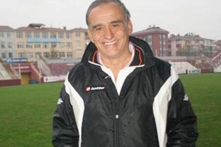 Trabzonspor ve Türk Futbol Camiası'nın Acı Kaybı