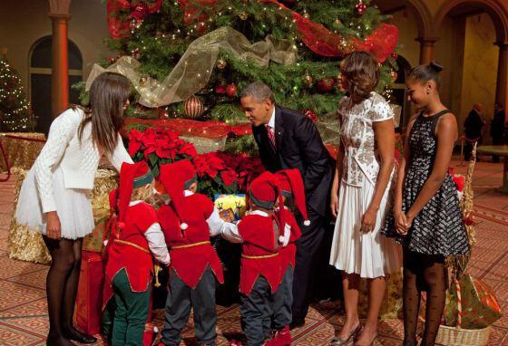 Washington Noel'e hazır