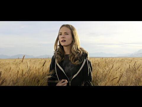 Tomorrowland – US Teaser Trailer #disney #tomorrowland