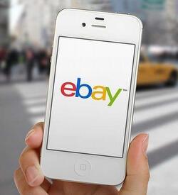 eBay ve PayPal yollarını ayırdı