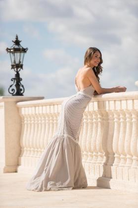 Dilan_Cicek_Deniz_Miss_Universe_3