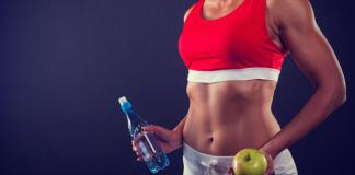 Top-10-Tips-to-Eat-Healthy-and-Stay-Fit-9
