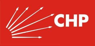 CHP-Kesinlesmis-Aday-Listesi