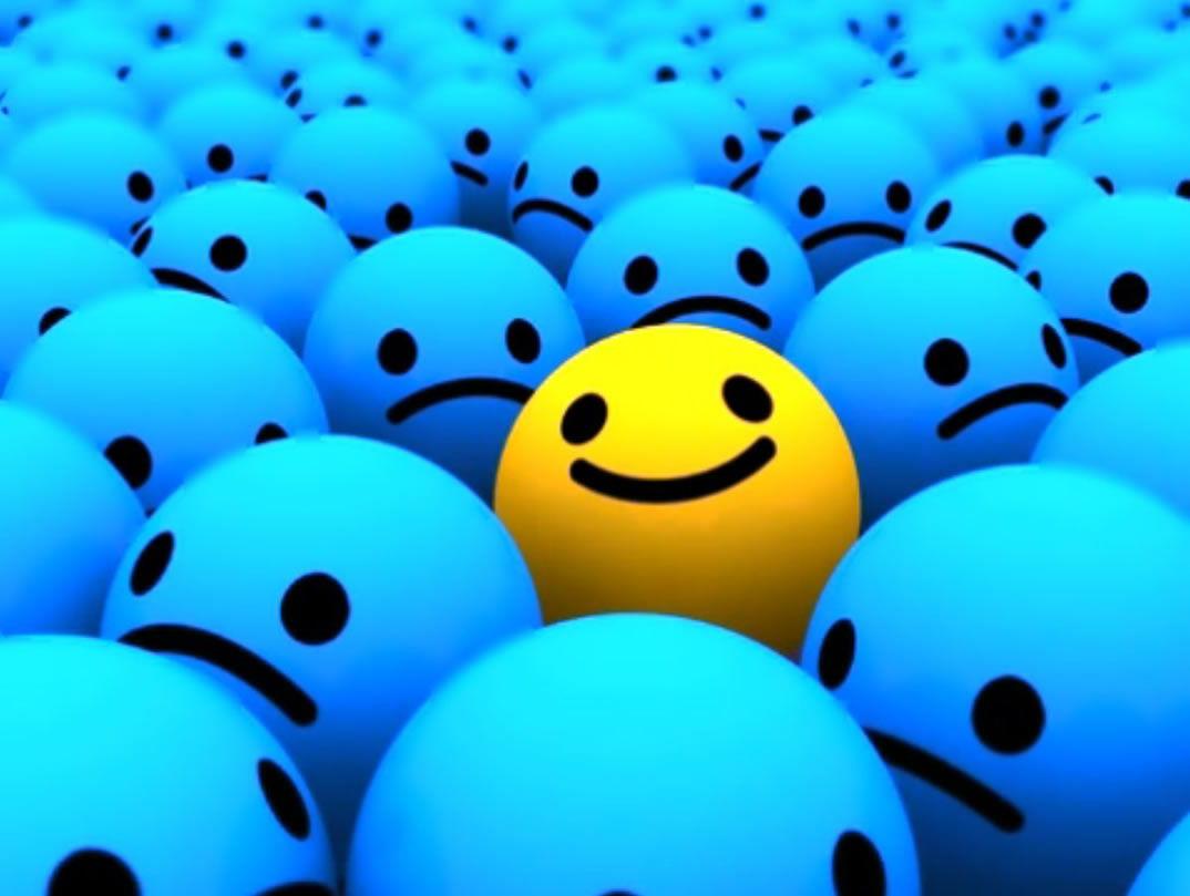İş ararken nasıl pozitif kalınır?