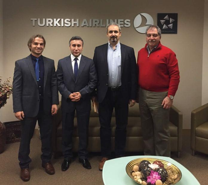 watch-us-turk-hava-yollari-ziyaret