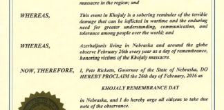 nebraska-khojaly-Massacre