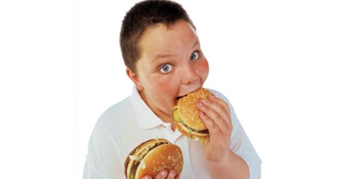 cocuklarda_obezite