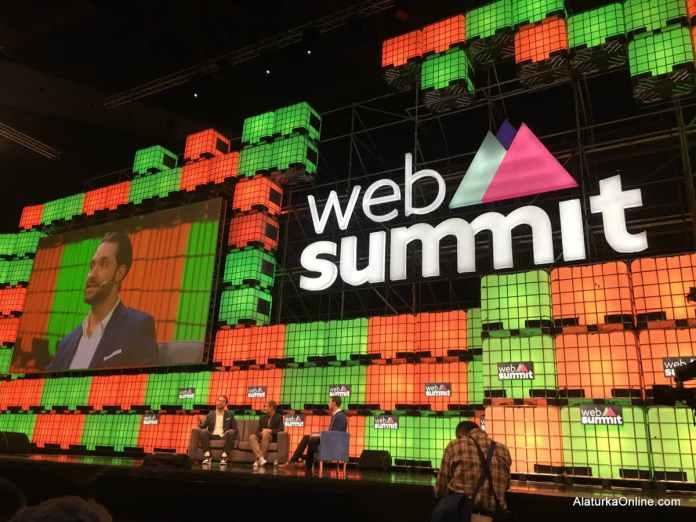 web-summit-2016-2