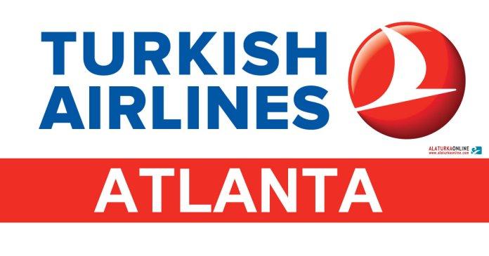 turk-hava-yollari-turkish-airlines-thy-atlanta