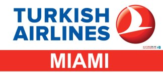 turk-hava-yollari-turkish-airlines-thy-miami
