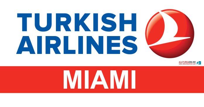 turk-hava-yollari-turkish-airlines-thy-miami