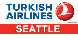 turk-hava-yollari-turkish-airlines-thy-seattle