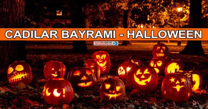 cadilar-bayrami-halloween