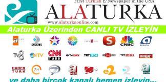 alaturka-canli-tv-izle-amerika
