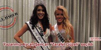 Aycan-Sencan-Kainat-Zarafet-Guzeli-Los-Angeles